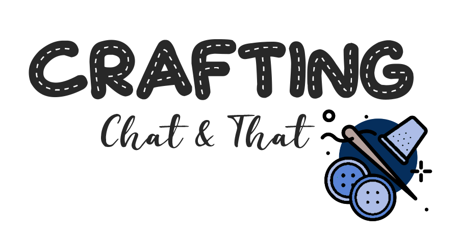 Chat and That